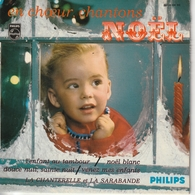 En Choeur, Chantons Noël - Special Formats
