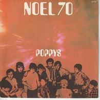 Poppys Noël 70 - Special Formats