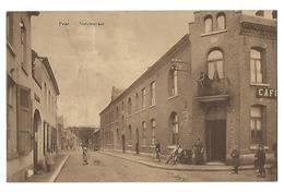 Peer  Nieuwstraat - Peer