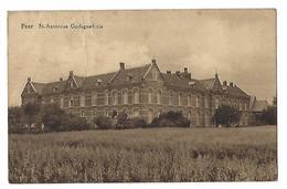 Peer St - Antonius Godsgasthuis - Peer
