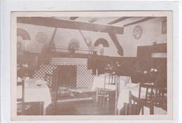 """RESTAURANTE """"ARANZABI"""" AMASA (VILLABONA). UNO DE LOS COMEDORES. ESPAÑA.-TBE-BLEUP - Hotel's & Restaurants"""