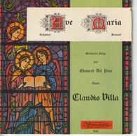 C Villa Ave Maria - Special Formats
