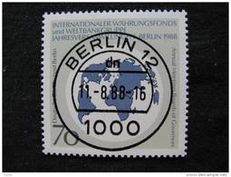 Berlin  817  O - [5] Berlin