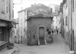 83-TOURRETTES- PRES DE FAYANCE- CENTRE DU PAYS - Autres Communes