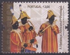 PORTUGAL 2009 Nº 3381 USADO - 1910-... République