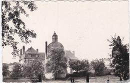 CPSM Dept 53 OISSEAU Chateau De La Haye - Autres Communes