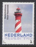 Nederland - Vuurtoren/Leuchtturm/Lighthouse - Westerlichttoren Nieuw Haamstede - MNH - NVPH 3013-Ab-13 - Netherlands