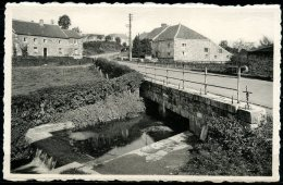 CP   Baelen   ---   Membach  --  Vue Pittoresque  --  Le Ruisseau - Baelen