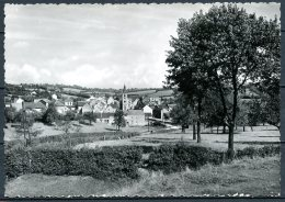 CP   Baelen   ---   Membach  --  Vue Sur Le Village - Baelen