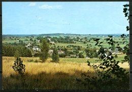 CP   Montenau   ---   Panorama - Amel