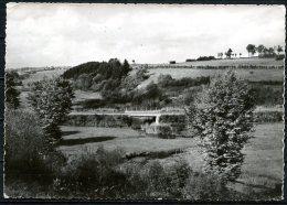 CP   Rocherath   ---   Panorama - Büllingen