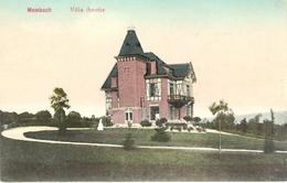 Membach (Baelen). Villa Amélie - Baelen