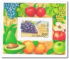 Zuid Afrika 1994, Postfris MNH, Fruit - Zuid-Afrika (1961-...)