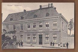AC -  XANTEN WAISENHAUS GERMANY POST CARD - Other
