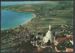 LIBAN - Harissa - Notre Dame Du Liban - Vue Générale - Lebanon
