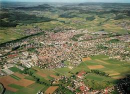 33212103 Eislingen Fliegeraufnahme Eislingen - Eislingen