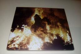 """AARON """"Birds In The Storm"""" - Hard Rock & Metal"""