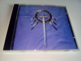 """TOTO """"The Seventh One"""" - Hard Rock & Metal"""