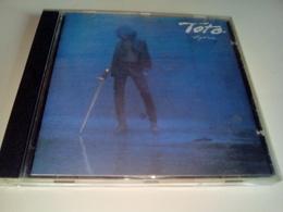"""TOTO """"Hydra"""" - Hard Rock & Metal"""