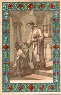 IMAGE RELIGIEUSE - Devotion Images