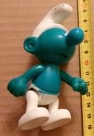 SMURFY - Figurines