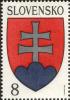 Slovakia M: 162** - Slovakia