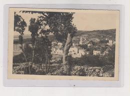 CROATIA ZLARIN Nice Postcard - Croatia