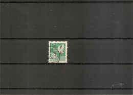 Taiwan -Formose ( 120 Oblitéré) - Used Stamps