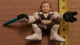 HASBRO-SPACE FIGHTER - Figurines