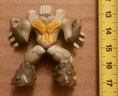 ALIENS SERIE - Figurines