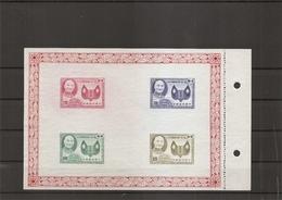 Taiwan -Formose ( BF 2 XXX -MNH) - 1945-... Republic Of China