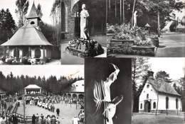 CPM - BANNEUX - NOTRE - DAME - Vierge Des Pauvres - Sprimont