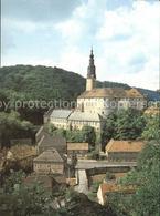 72325124 Pirna Schloss Weesenstein  Pirna - Pirna