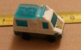 MINI CAR/VOITURE/AVION/AIRPLANE...... - Figurines