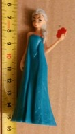 CINDERELLA FIGURE - Figurines
