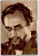 52769937 - Judaika Veidt, Conrad Der Wandernde Jude - Religions & Beliefs