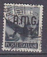 PGL - TRIESTE A AMG FTT SASSONE N°10 - Trieste
