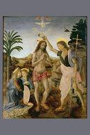 [T30-051 ] Leonardo Da Vinci Italian Painter , China Pre-stamped Card, Postal Stationery - Art