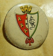 PIN * To Identify * Portugal - Unclassified