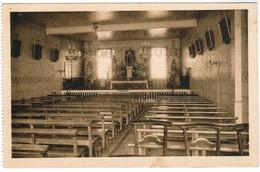Poperinge, Poperinghe, Pensionnat Français De La Sainte Union (pk44303) - Poperinge