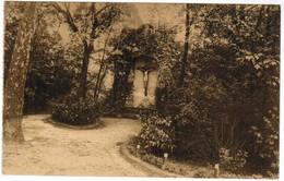 Eeklo, Eecloo, O.L.V. Ten Doorn Inrichting, Kijkje Op Het Park (pk44309) - Eeklo