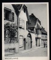 1948  --  DANS WASSELONNE  ALSACE  3P460 - Non Classés