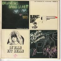 Les Chansons De L'Alsacienne - Special Formats
