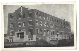 Hoboken  Beroepsschool Don Bosco - Antwerpen