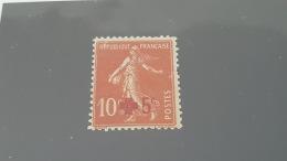 LOT 395201 TIMBRE DE FRANCE NEUF** N°146  DEPART A 1€ - France