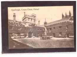 14859   -   OXFORD    /     VIAGGIATA - Oxford