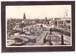 14863   -   LIVERPOOL, St.John's Gardens    /     Nuova - Liverpool