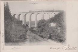 XERTIGNY - Xertigny
