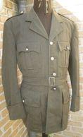 Vareuse M1939 Epoque Libération/Indo - Uniforms