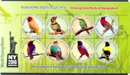 BANLADESH  (AZI 310) - Bangladesh